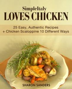 chicken-ebook