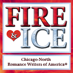 fire-ice-badge-web