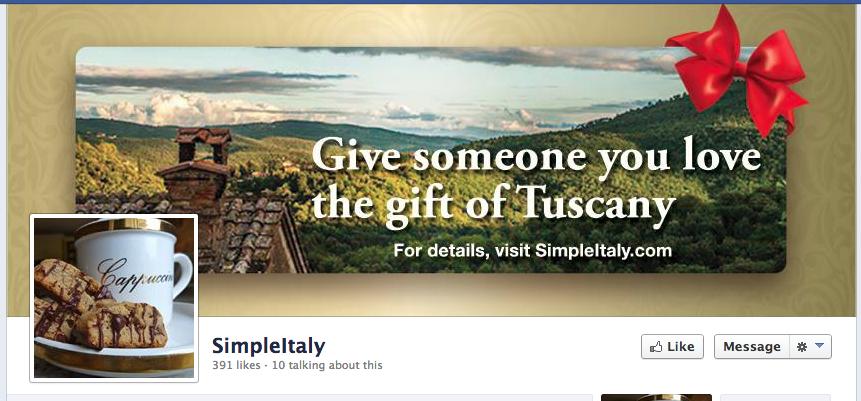 simpleitaly-facebook
